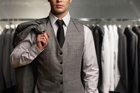 garde robe homme 1001 mod 232 les r 233 ussis d une tenue homme d affaires