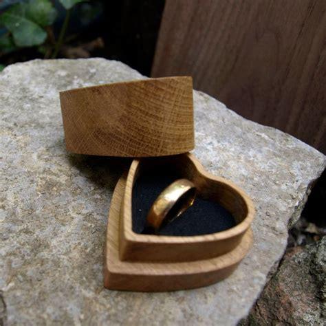 17 best ideas about wedding ring box on pinterest ring bearer box ring boxes and wedding ring