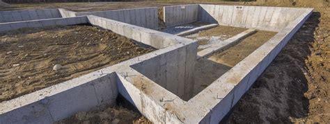 Beton Voor Fundering by Vloer Met Vorstrand Bekisting Msnoel