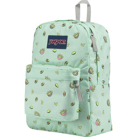 Adorable Backpacks By Barecreations by Jansport Superbreak 25l Backpack Backcountry
