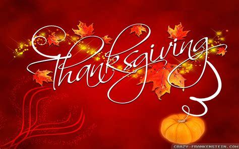 thanksgiving wallpaper thanksgiving wallpapers 1920x1080p hd desktop wallpapers