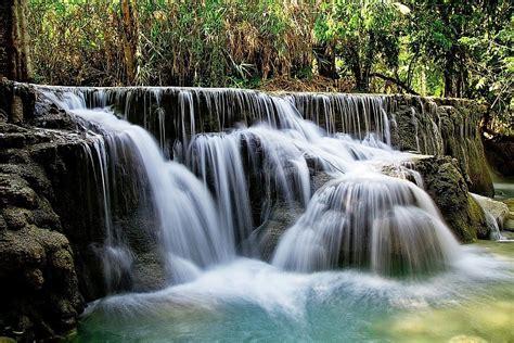 imagenes en movimiento espectaculares 9 elementos clave para fotografiar agua en movimiento