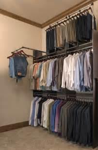 Open Shelf Kitchen Cabinet Ideas Closet Accessories