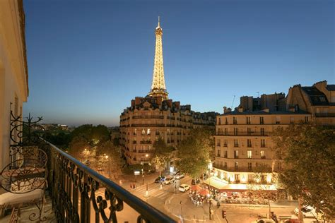 paris apartments rentals with eiffel tower views paris apartments rentals with eiffel tower views