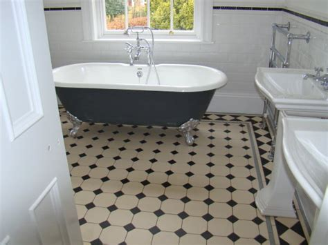 victorian bathroom floor tiles victorian bathroom floor tiles bathroom