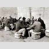 alcatraz-machine-gun-kelly