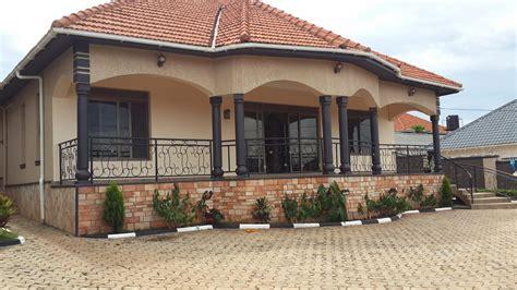 buying a house in uganda image gallery houses uganda