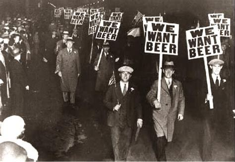 beer and haircuts from the 1920s prohibition 1920s long hairstyles
