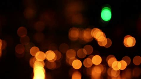 light out hd stock of de focused bokeh or blur candle 7848136