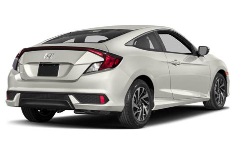 cars com 2017 honda civic reviews specs and prices cars com