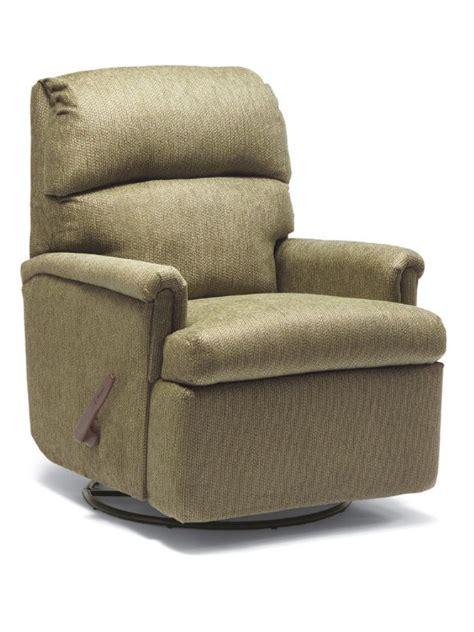 flexsteel recliners for rv flexsteel thurston 1227 m56 recliner glastop inc