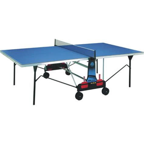 creber table tennis equipment