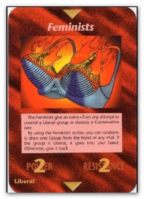 illuminati card buy illuminati cards feminists by icu8124me on deviantart
