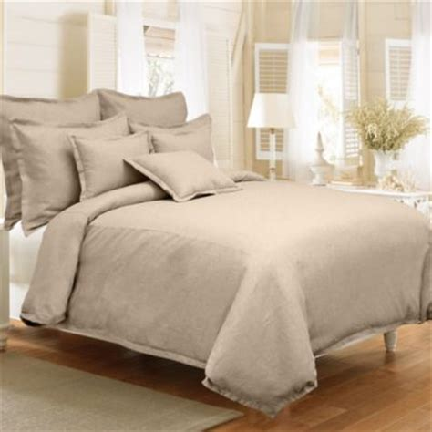 Oversized King Duvet buy oversized king duvet covers from bed bath beyond