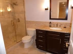 Bathroom Remodel Schaumburg Top Rated Bath Remodelers