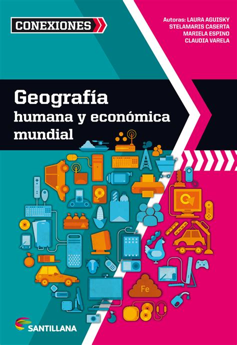 libro geografia 1 secundaria santillana becas 2016 libro de geografia 1 de secundaria 2016 ciencias