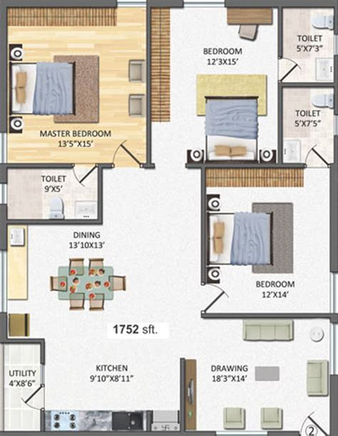 12x14 kitchen floor plan 100 12x14 kitchen floor plan triangle in kitchens most