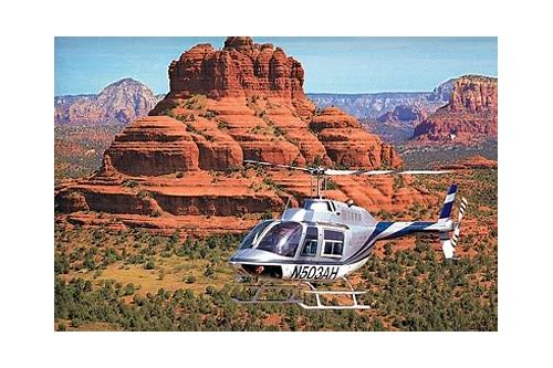 arizona helicopter adventures coupon