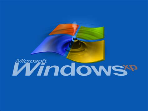 Kupas Tuntas Microsoft Windows 82 windows xp 82 tapety na pulpit