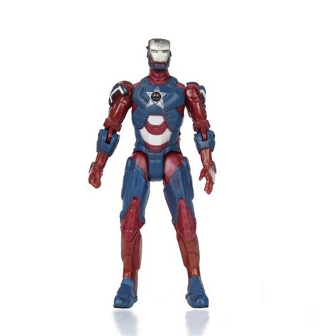 figure joints cheap marvel joints moveable figures iron