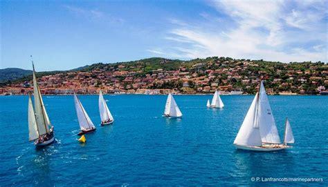 yacht club porto santo stefano argentario sailing week at yacht club santo stefano preview