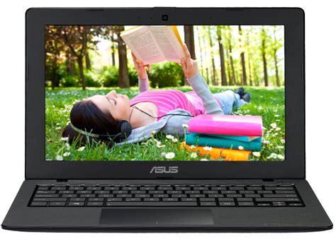 Laptop Sedang Netbook Asus X200ca x200ca laptops asus global