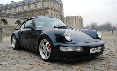 porsche californication 10 legendary german cars