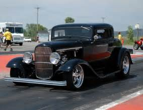 32 ford for sale rods autos post