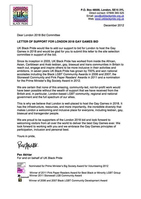 bid uk uk black pride letter of support 2018 bid