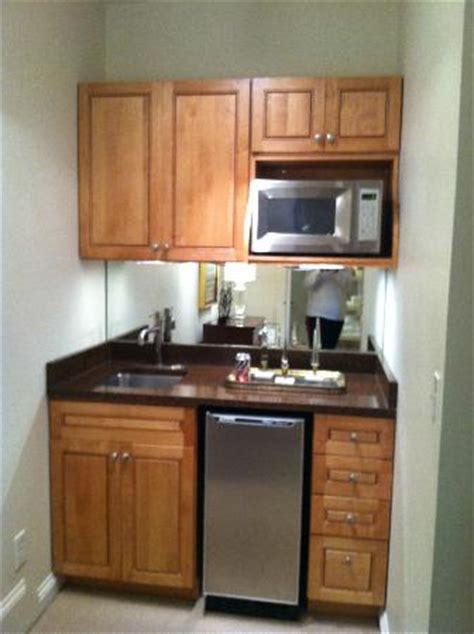 Small Space Kitchen Designs mini kitchen area in room picture of catherine ward