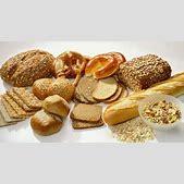 Whole Grains! G...