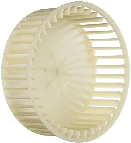 squirrel cage bathroom fan compare price to squirrel cage fan with motor tragerlaw biz