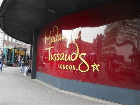 ingresso madame tussaud londra ingresso madame t picture of madame tussauds