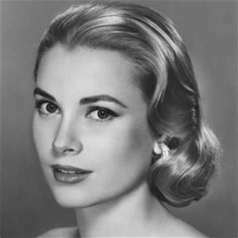 biography of famous film stars grace kelly princess actress film actor film actress