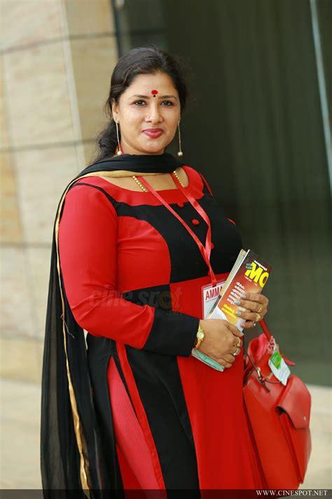 old actress bharathi photos kanya bharathi photos 17