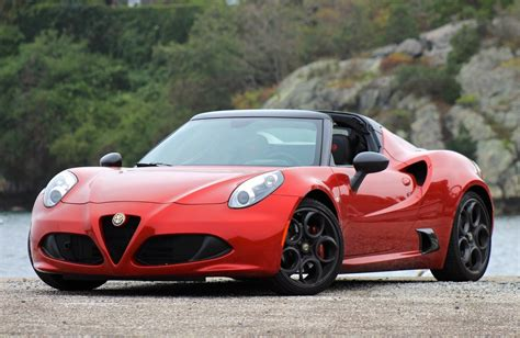 New Alfa Romeo 4c by 2016 2017 Alfa Romeo 4c For Sale In Orlando Fl Cargurus