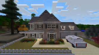 Minecraft house designs minecraft house cool minecraft house designs