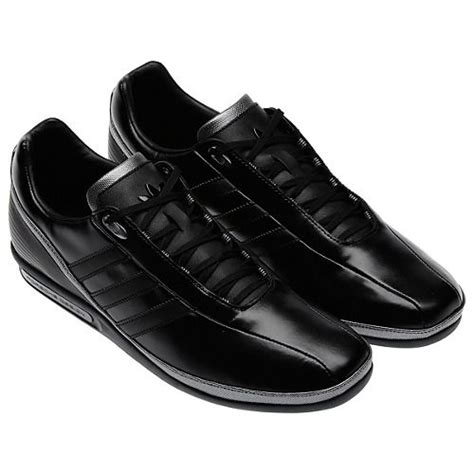 porsche design dress shoes adidas porsche design sp1 driving shoes discrete and