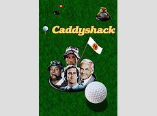 Watch Caddyshack on Netflix Today! | NetflixMovies.com Sarah Holcomb