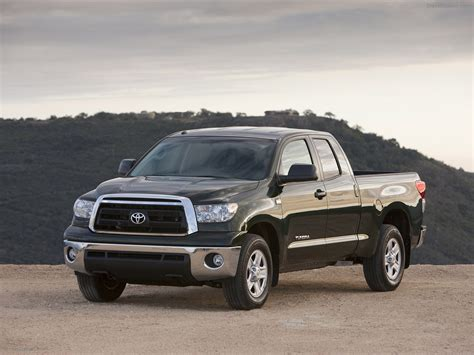 2010 Toyota Tundra 2010 Toyota Tundra Car Picture 01 Of 16 Diesel