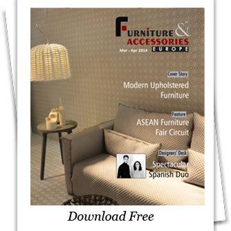 upholstery magazine furniture magazine furniture ezine twitter