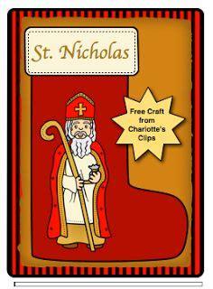 st nicholas day on pinterest 27 pins christmas around the world on pinterest hanukkah saint