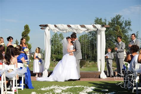 Wedding Ceremony Photos by Our Recommendation For Your Ceremony