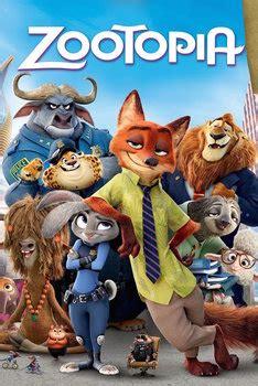zootropolis hayvanlar sehri zootopia 2016 animasyon izle