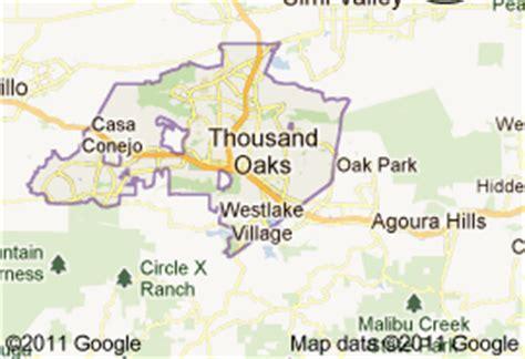 thousand oaks fence company builds fences in thousand oaks