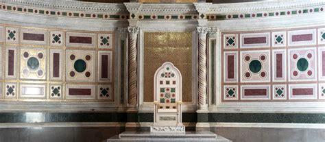 der heilige stuhl was ist der heilige stuhl katholisch de