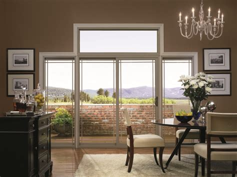 patio doors price how much does a replacement patio door cost the window seat