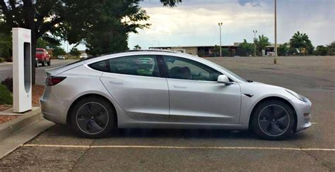 Tesla Delivery Tesla Model 3 Delivery Event Key Points Investors Will Be