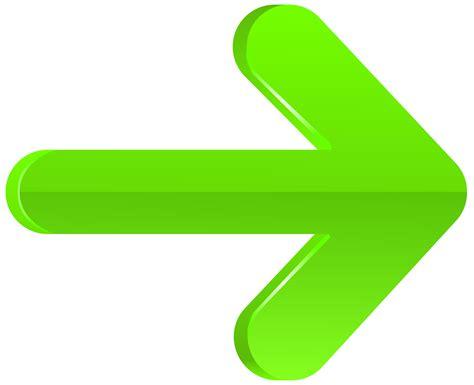 arrow clipart arrow clipart green pencil and in color arrow clipart green
