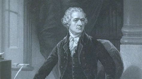 alexander hamilton biography in spanish new york public library exhibit uncovers real alexander
